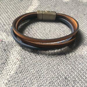H&M bracelet